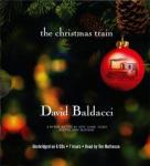 Christmas Train, The