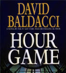 Hour Game (Abridged)