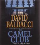 Camel Club, The (Abridged)