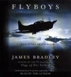 Flyboys (Abridged)