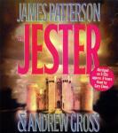 Jester, The (Abridged)