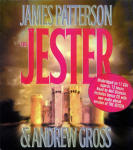 Jester, The (Unabridged)