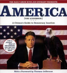 Daily Show (With Jon Stewart) Presents America