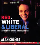 Red, White & Liberal