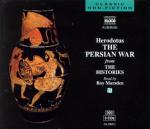 Persian War, The