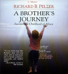 Brother's Journey, A