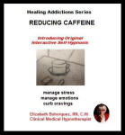 Healing Addiction Series: Managing Caffeine Addiction