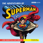 Adventures of Superman, The