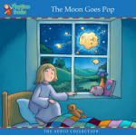 The Moon Goes Pop