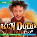 Ken Dodd Show, The