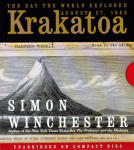 Krakatoa - The Day the World Exploded