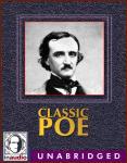Classic Poe