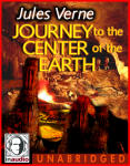 Journey to the Center of the Earth, A