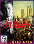 Best of O. Henry, The