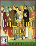 Canterbury Tales, Selected