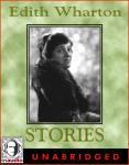 Edith Wharton: Stories