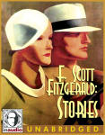 F. Scott Fitzgerald: Stories