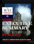 9/11 Commission Report Executive Summary, The