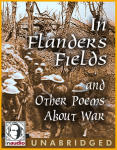In Flanders Fields and Other Poems about War