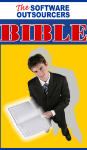 Software Outsourcers Bible, The