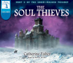 Soul Thieves, The