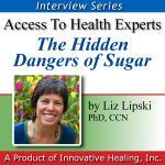 The Hidden Dangers of Sugar