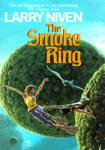 Smoke Ring, The