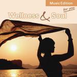 Wellness & Soul