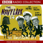 Navy Lark, The - Volume 14