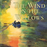 Wind In The Willows, The (mp3)