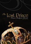 Lost Prince, The