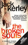 Broken Souls, The