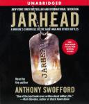 Jarhead (Unabridged)