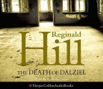 Death of Dalziel, The