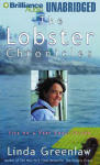 Lobster Chronicles, The