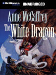 White Dragon, The