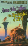 Renegades of Pern, The
