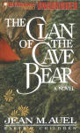 Clan of the Cave Bear, The