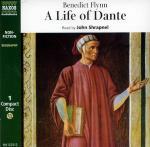 Life of Dante, A