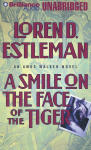 Smile on the Face of the Tiger, A