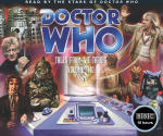 Doctor Who - Tales from the Tardis - Volume Two