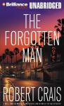 Forgotten Man, The