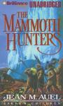Mammoth Hunters, The