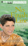 No Finish Line