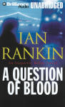 Question of Blood, A