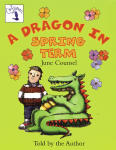 Dragon in Spring Term, A