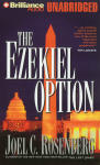 Ezekiel Option, The