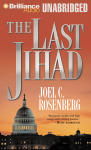 Last Jihad, The