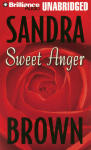 Sweet Anger