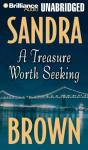 Treasure Worth Seeking, A